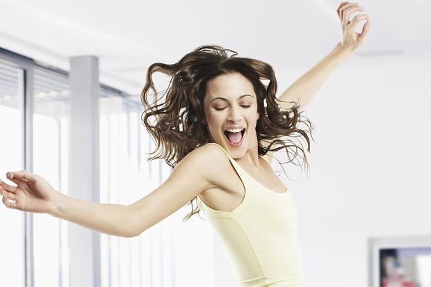 10 Ways to boost your energy levels