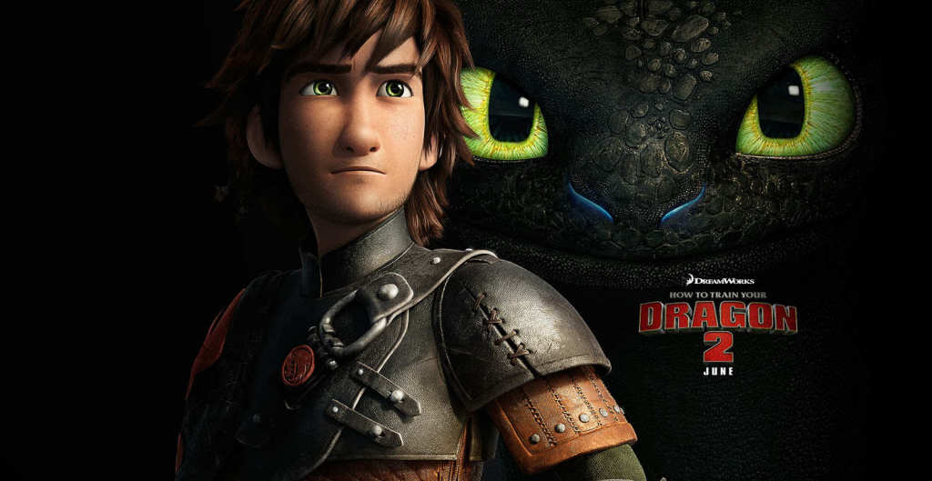 how-to-train-your-dragon-poster