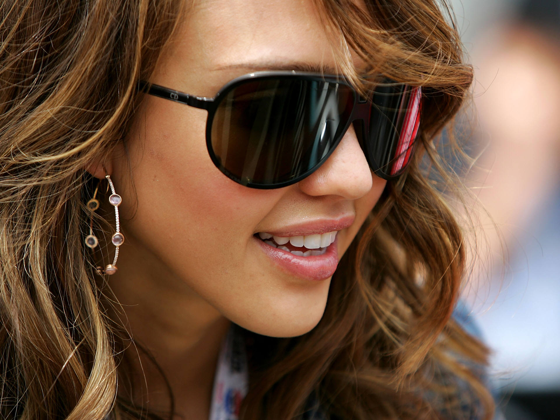 Sunglasses Face  how to find the right sunglasses for your face shape