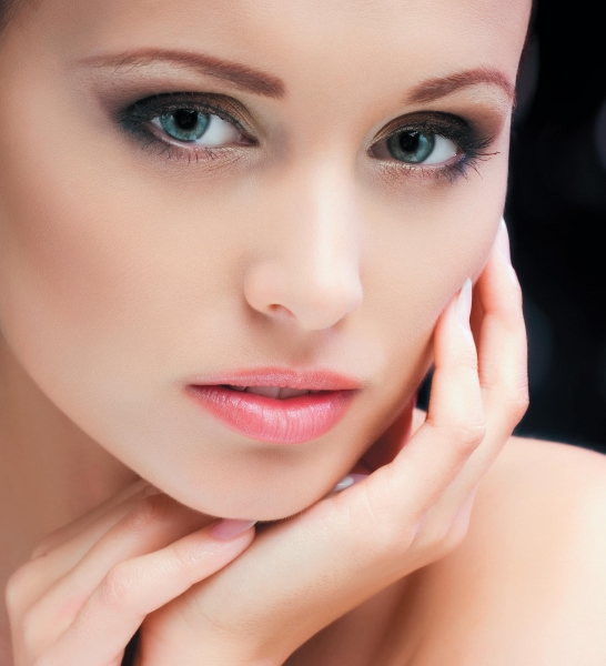 skincare tips according to age