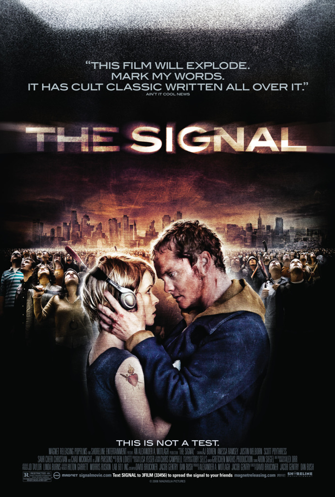 the-signal-movie-poster-full
