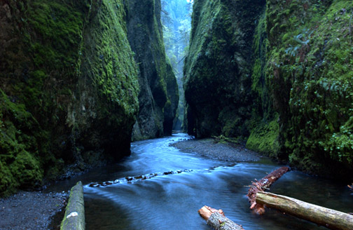 19 Most Beautiful Places To Visit In Oregon Page 4 Of The Crazy Tourist