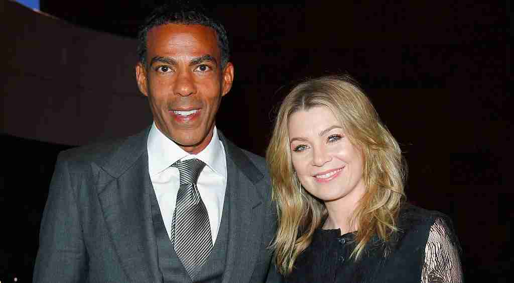 Ellen-Pompeo-Has-Second-Child