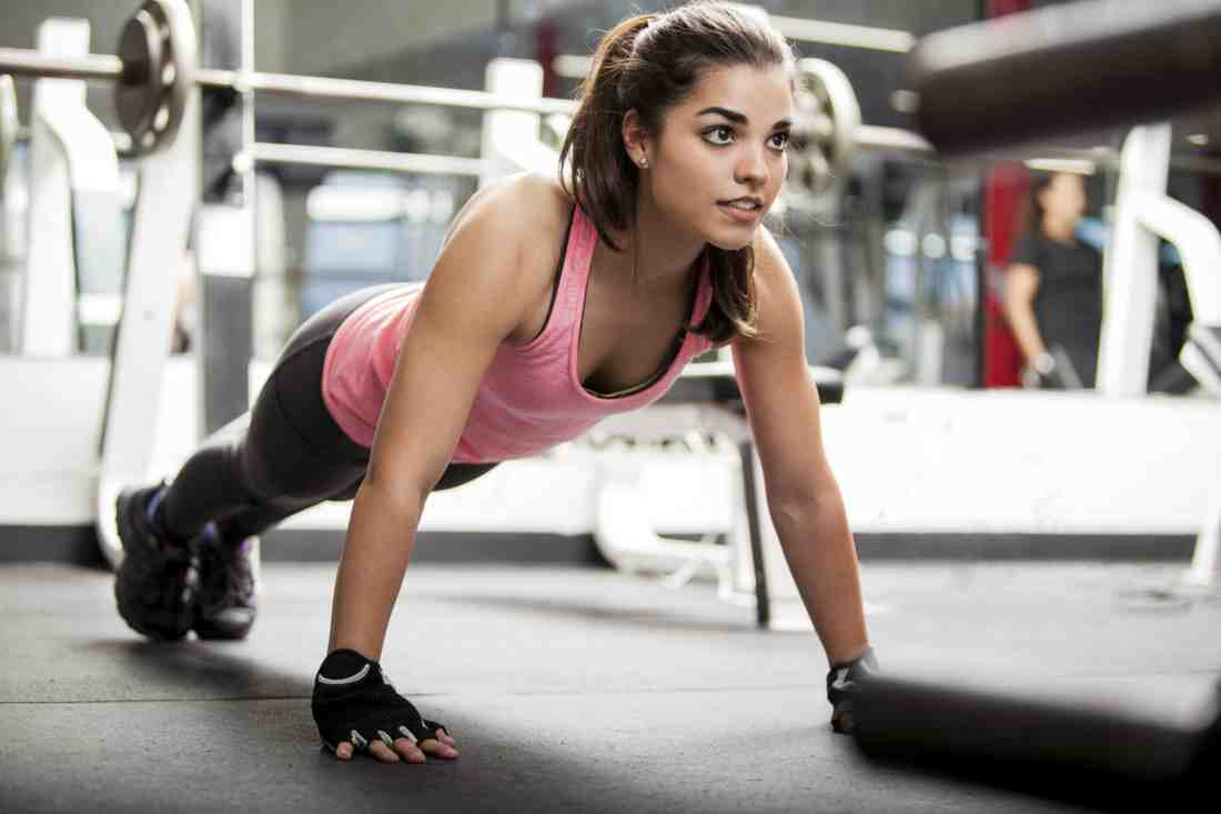 8 Tips for Morning Workout motivation