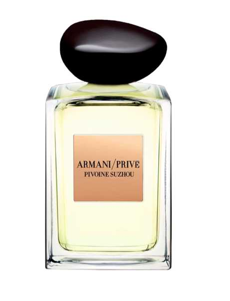 10 Best Spring Fragrances 2015