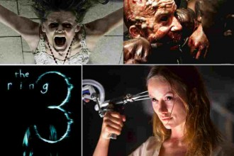 upcoming horror movies 2015