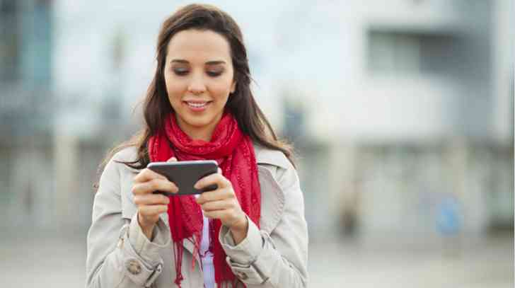 relationship and technology 10 Ways Technology Can Help You End a Relationship Rut