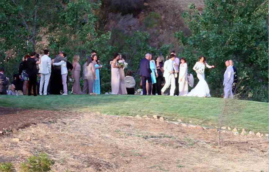 an-Somerhalder-Nikki-Reed-Wedding-Pictures