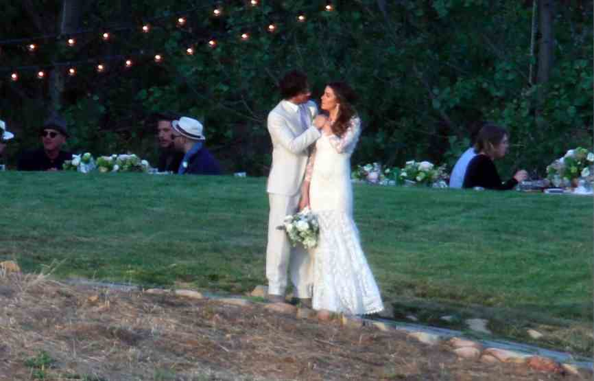 Ian-Somerhalder-Nikki-Reed-Wedding-Pictures