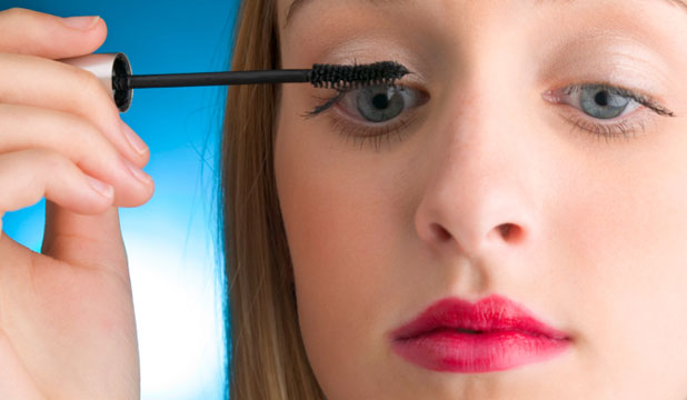 8 Genius Beauty Hacks for lazy ladies