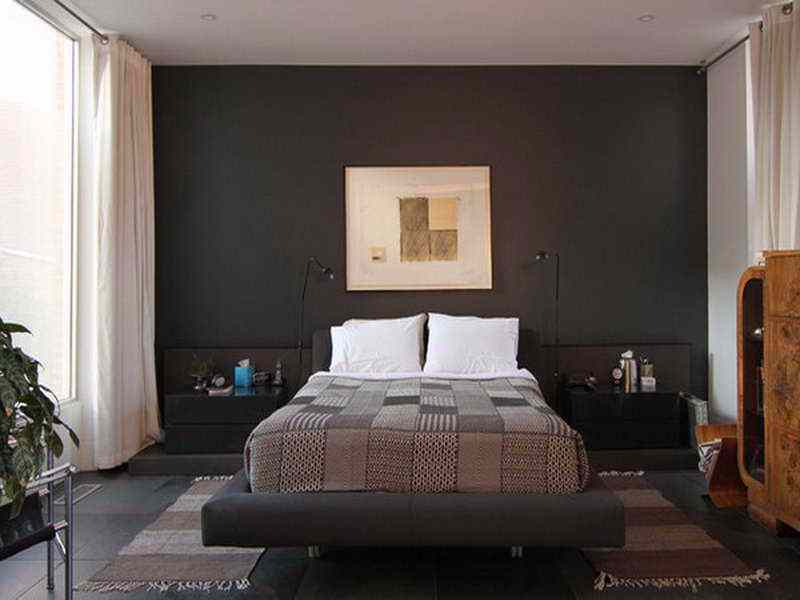 Diy 5 Home Design Inspiration From Luxury Hotels