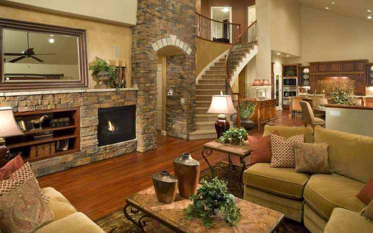 Home Improvement Ideas To Increase The Value Of Your Home