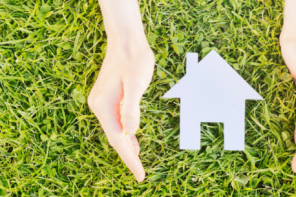 Home Buyer Advice: 4 Mistakes NOT to Make with Your Home Insurance