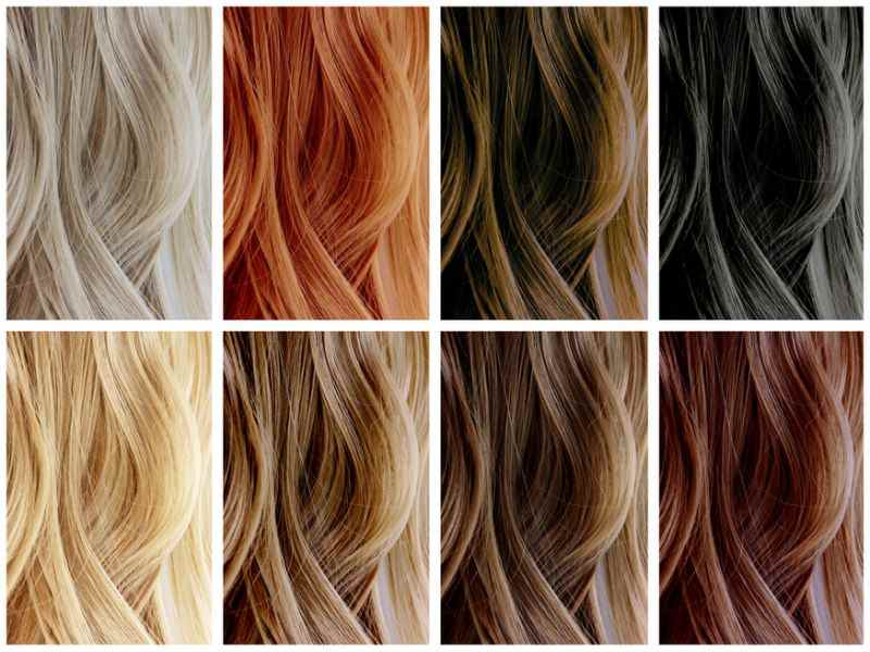 21 Tips To Take Care Of Colored Hair